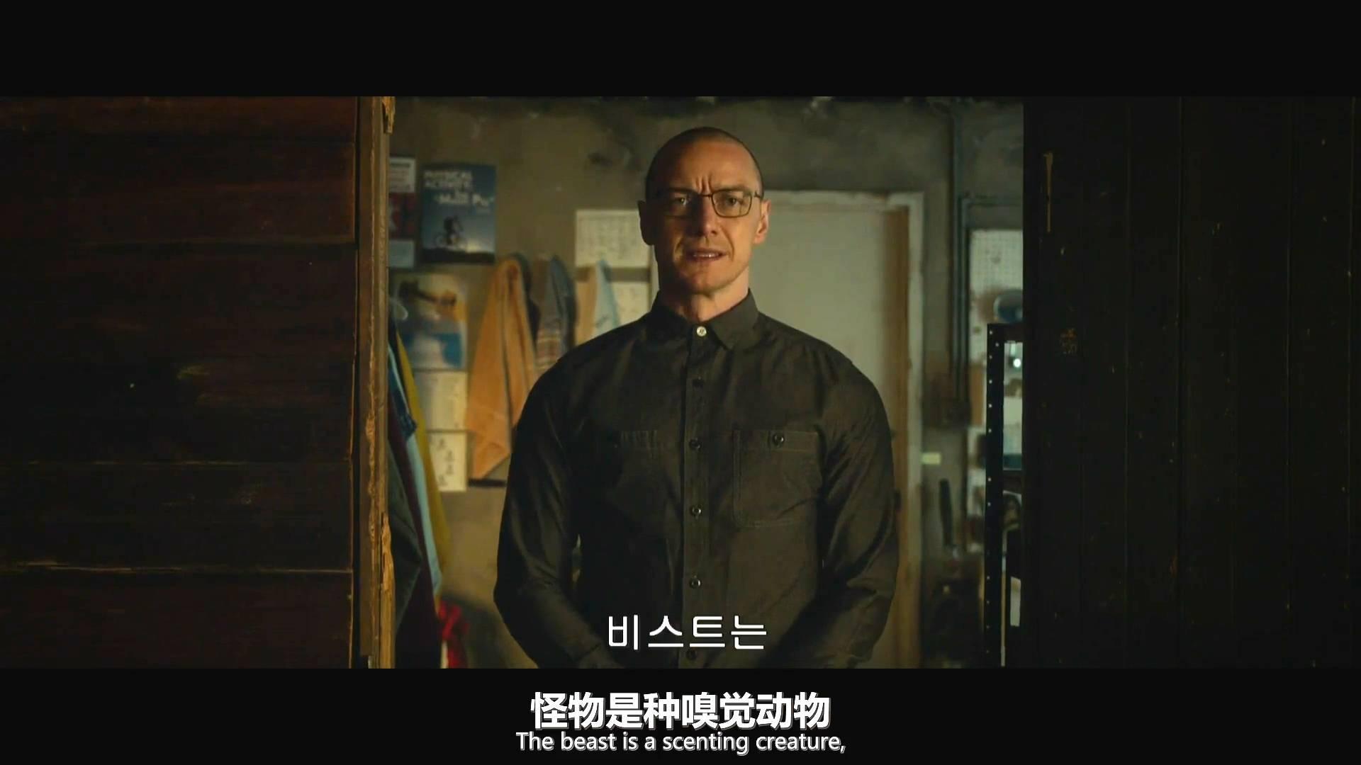 """美国试射""""潜射导弹之王"""",中国""""巨浪-2""""有多大差距"""