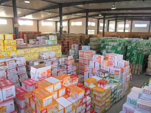 泸州上万市民观鸥场面如过年 志愿者呼吁正确投喂