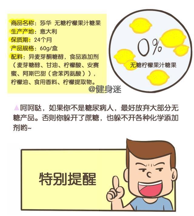 抱团发展,合作共赢:广西乡村旅游联盟第五次大会在南宁召开