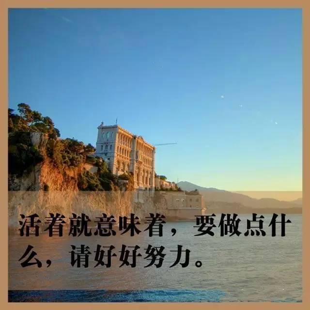 敦刻尔克得罪了吴京的战狼2吗,中国电影观众不给好莱坞面子?