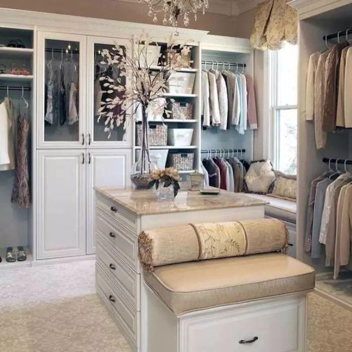 冬天洗羽绒服原来这么简单,简直比洗衣店还干净!为家人收藏