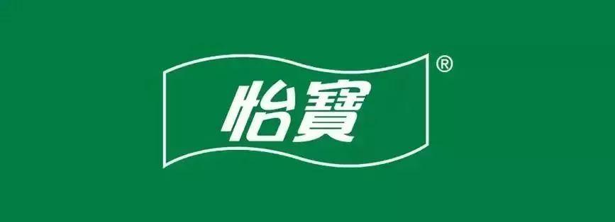 """浙江女排与嘉善""""再续良缘"""" 新赛季新特点看过来"""