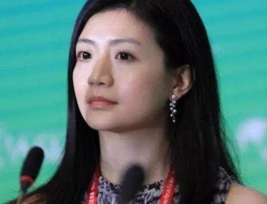 温西华人拆700万豪宅被喷大红字: