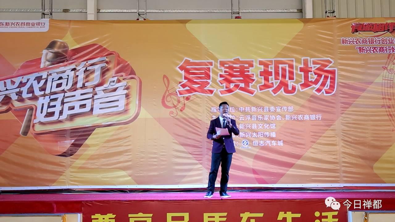 中国女排队员名单