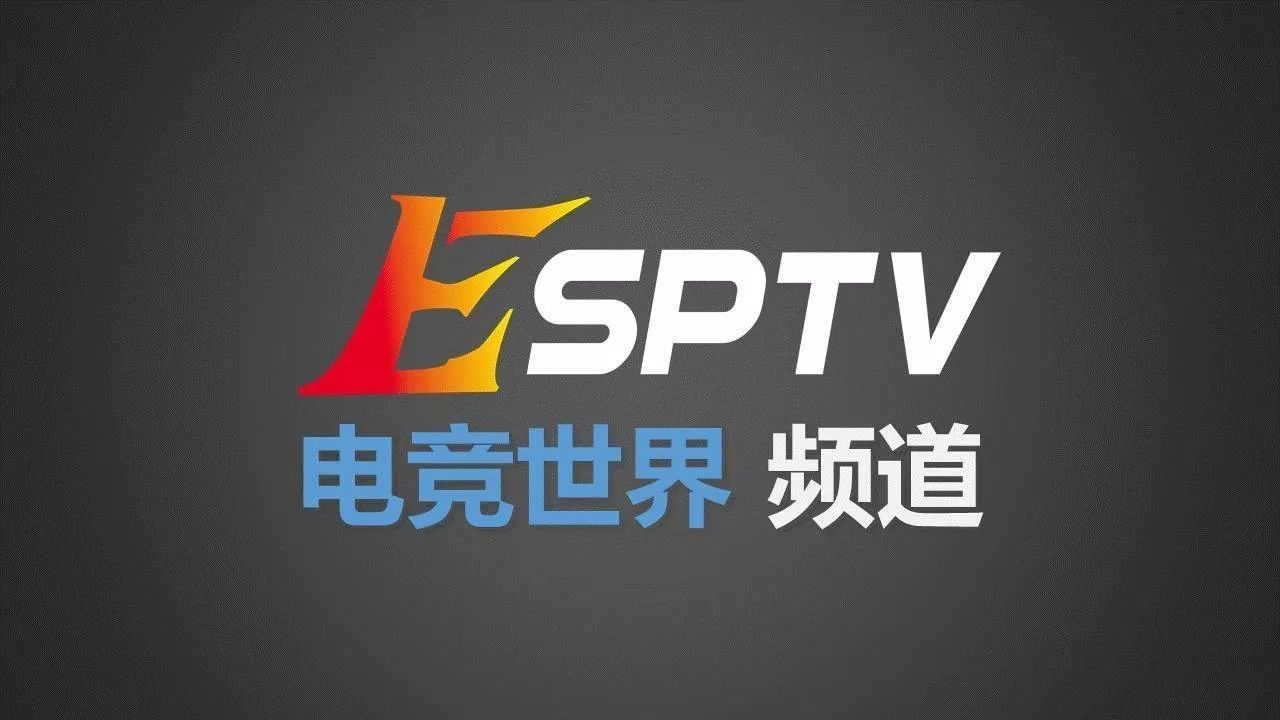 """衡阳网络志愿者成为公益城管""""服务""""主力军"""