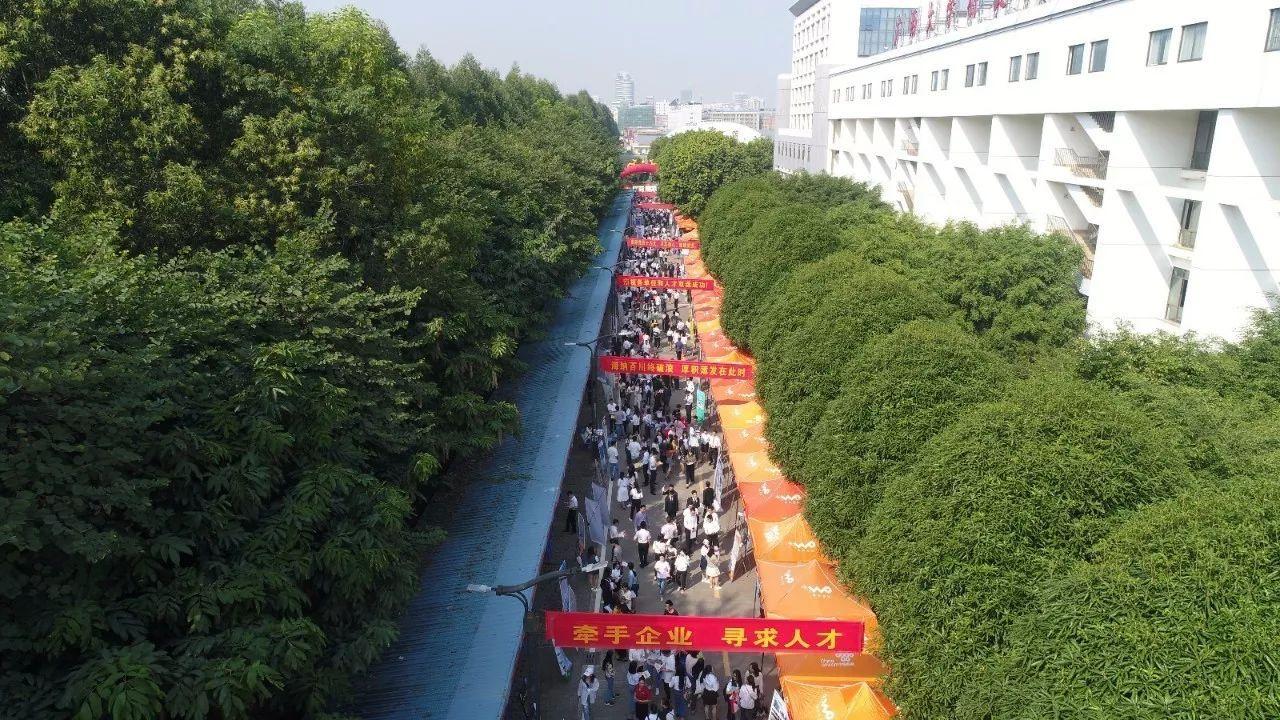 肖亚庆:央企市值11.1万亿元 占A股市值20.66%