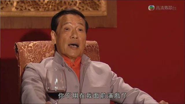 2018湖南卫视《中秋之夜》阵容大揭秘!你想和谁一起共度佳节?