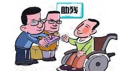淮北又有一批老旧小区将改造升级!有你家吗?