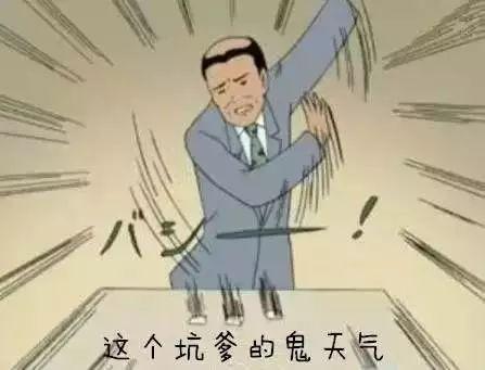 """""""万年老二号""""杨蓉为什么火不了?这些原因你都知道吗?"""