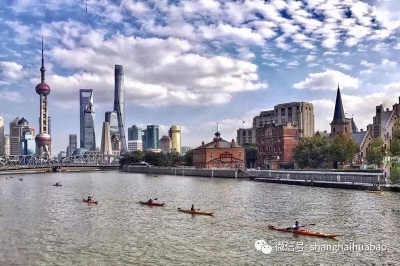 天津市教育系统优秀共产党员、中国民航大学教师周青军