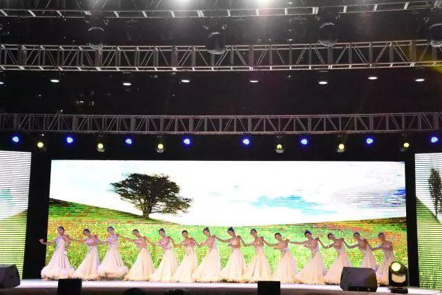 中央环保督察组向四川移交第十二批信访件229件