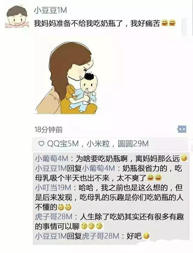 桂林警方破获一起特大运输毒品案件,多达10公斤!