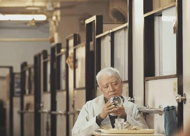 党的十九大代表、团省委书记涂妍到铜仁宣讲十九大精神