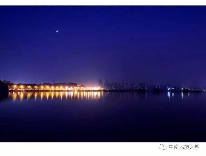 第三届中国雪地摩托越野锦标赛在清代皇家猎场燃情对决