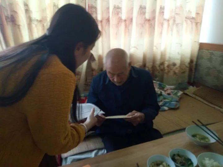 华润元大基金周评:存量博弈格局未变 短期仍需谨慎