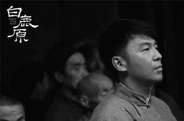 西藏消防加大火灾隐患排查 誓师十九大消防安保