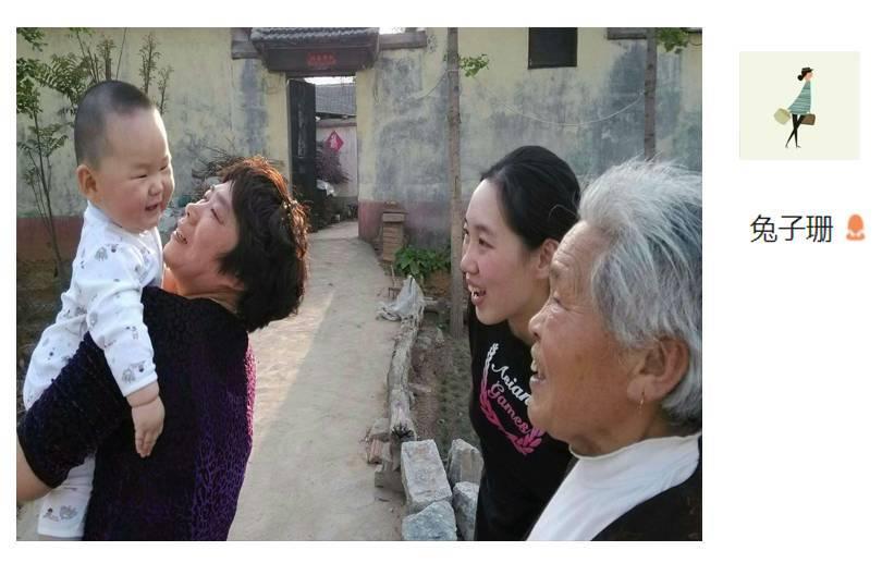 演绎中国宫廷建筑礼制,这个项目仅靠营销中心就做到了
