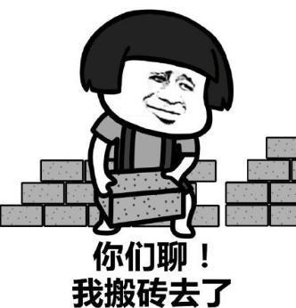 """2017年第12届阿拉善英雄会""""奇珍异宝""""大盘点!!!"""