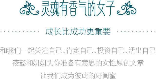【规程】2018年中国·乐山国际青少年体育舞蹈(国际标准舞)大奖赛