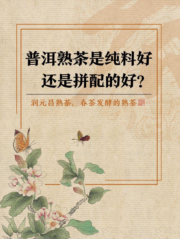 窦骁出生于陕西省西安市,10多岁时随家人移民到加拿大