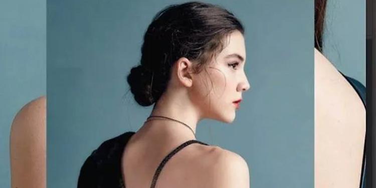 13岁美女的人体艺术_大家都知道,俄罗斯出美女, 很多年轻的俄罗斯妹子都是肤白貌美大长腿