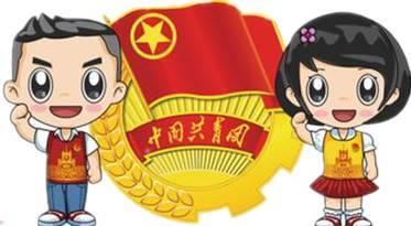 毛主席布局贵州,出乎蒋介石意料之外,但他却心中暗喜,所为何事?