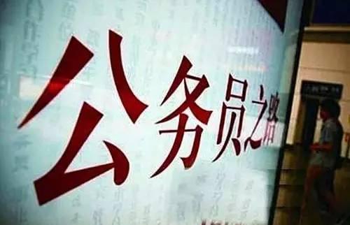 山东枣庄小龙虾价格再次跳水,暴雨致产量大减