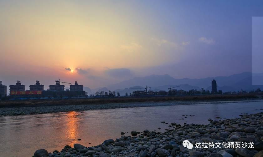 苏州张家港市公交公司四年收到20多万假币 严重影响营收