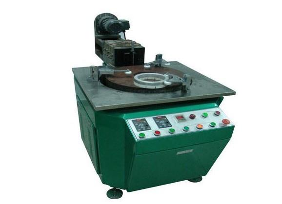 平面研磨机怎么选择?|行业资讯-宁波纳敏机电设备科技有限公司官网