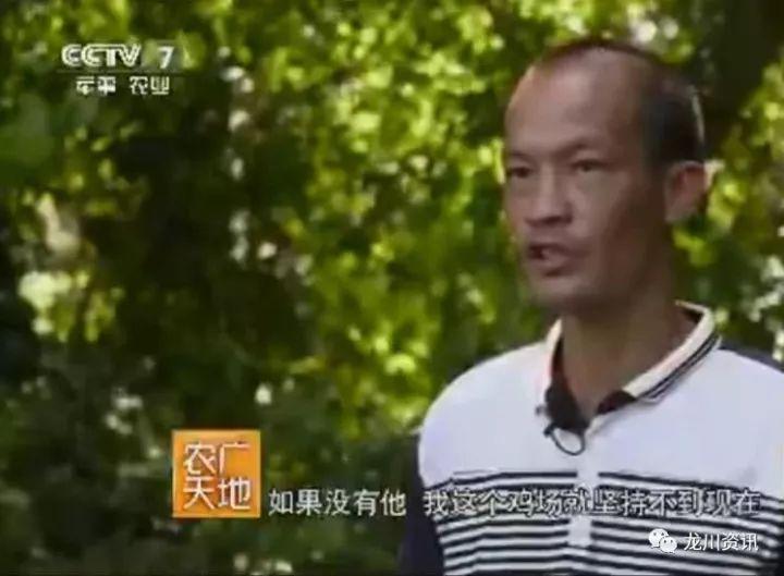 鹿晗热巴(陆地夫妇)关系曝光,黄子韬的手机壳竟成为有利证据