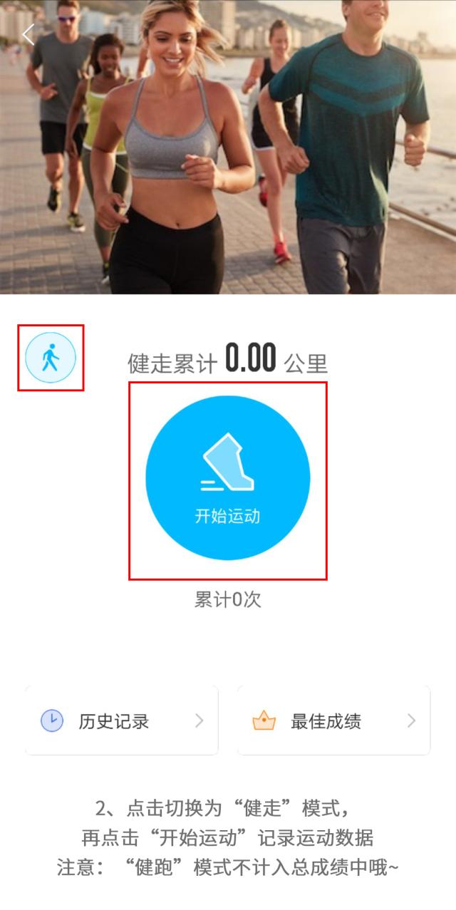 大三生子,二胎结婚,没车没房,环游63国……杭州这对90后学生情侣的故事,看完感觉被秒成渣