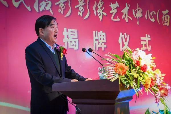 省第四环境保护督察组向安庆市反馈督察情况