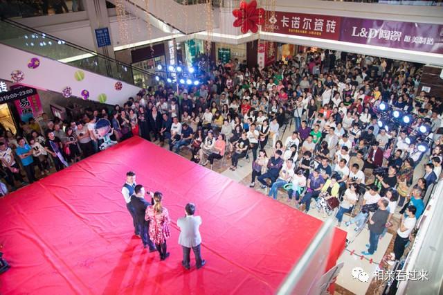 中国社科院指出: 2018年住宅房价要涨4.2%,佛山就......