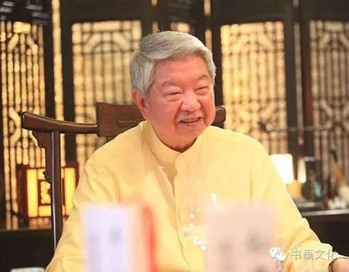 舌尖上的中国--蔡澜:我是一个绝对以貌取人的人