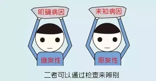 【城事】晋城某饭店内,3岁儿子碰到爸爸出轨,想不到妈妈当场竟然……