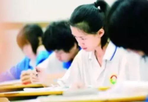 武汉企业住房公积金缴存比例下限下调,由8%调整为5%