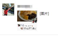 「郑西」体彩郑州西区分中心举办即开销售代表招聘活动