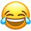 """黄太吉盈利欠佳转做加盟;美团点评关闭""""共享充电宝""""业务;中国连锁经营协会换届"""