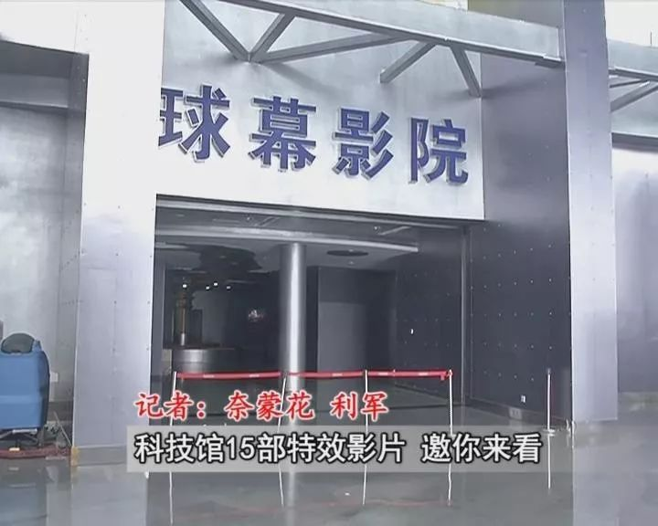 夷陵之战,刘备惨败,为什么停留在白帝城而不回成都?原因很简单