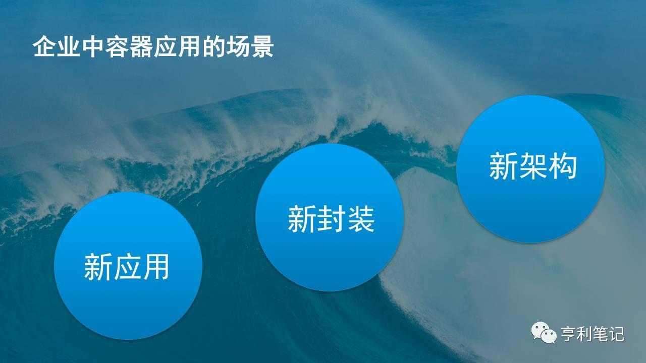粮食贷畜禽贷蔬菜贷 河北省农担公司推惠农新产品