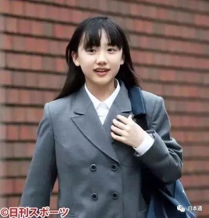 毛岸英牺牲后,刘思齐改嫁,毛主席送了一份特殊礼物,用心良苦