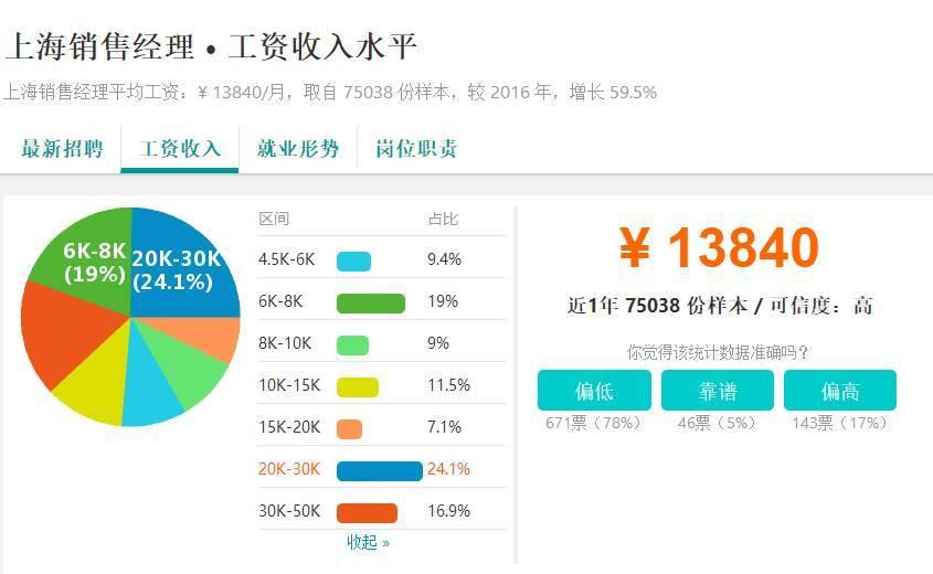 长沙金霞经开区:将湘欧快线建成湖南国际黄金通道