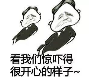 内地最具女人味的十大明星,刘亦菲范冰冰高圆圆刘诗诗均未上榜