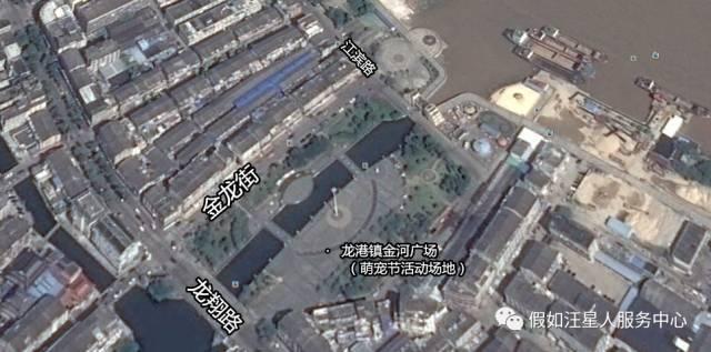 """媒体声音: 广州恒大也没有创造""""奇迹"""", 但依然可以昂首离开!"""