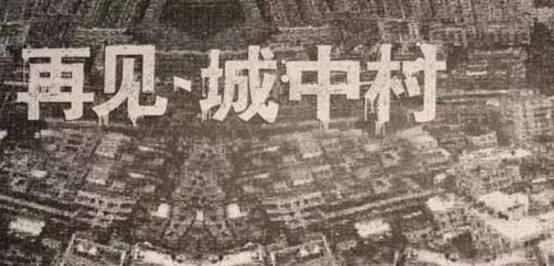 2018北京中考《考试说明》解读,如何根据考试说明备考
