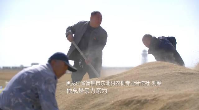 想知道中国陆战能力,陆上强国德国给出最真实答案