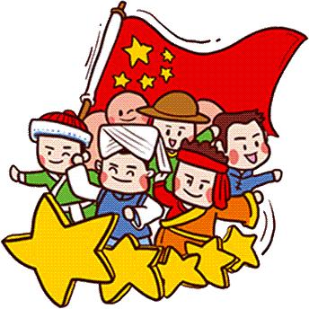 """""""日本神钢""""的罪与罚:日本制造没落是中国制造的机会吗?"""