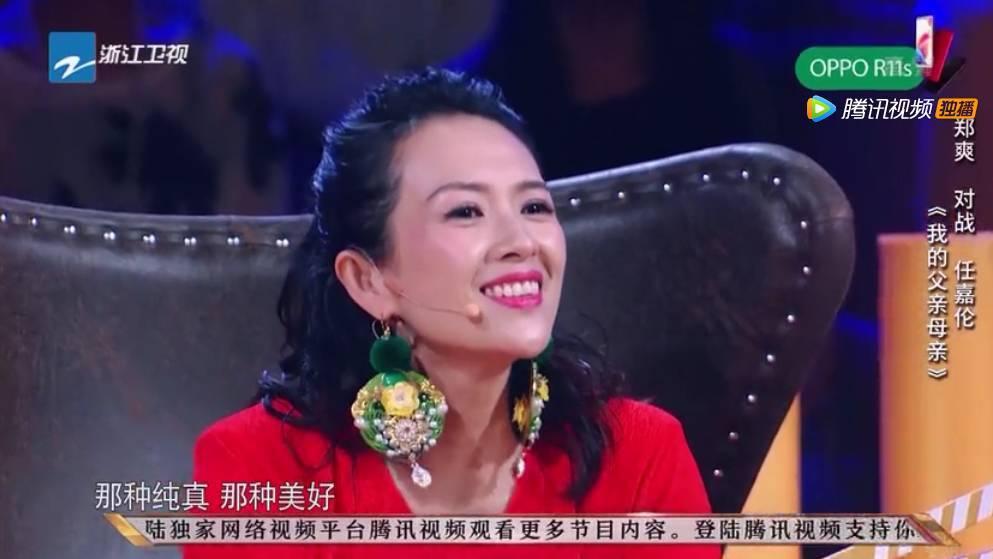辉煌璀璨!福州台江区文化馆举办元宵灯会获市民纷纷点赞