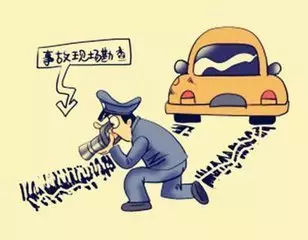 车险理赔一般都有哪些流程?大概要多长时间?