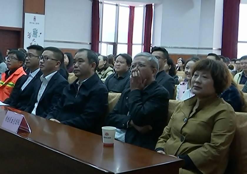 下一站:昆明中信嘉丽泽 2017业巡赛云南站如歌线上选拔赛开始